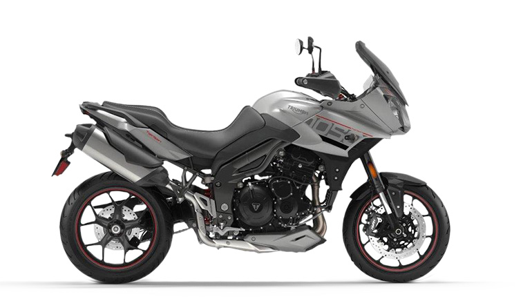 Tiger-Sport-Silver
